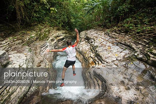 p343m2038376 von Marcos Ferro photography