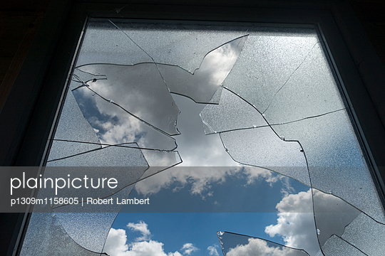 p1309m1158605 von Robert Lambert