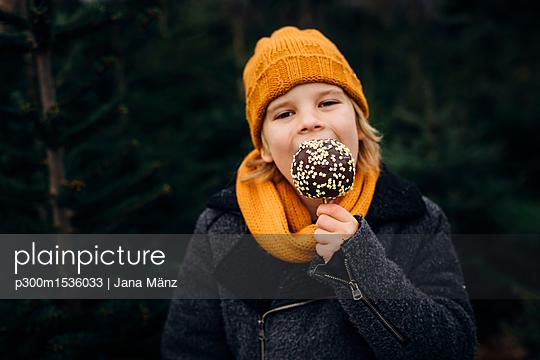 p300m1536033 von Jana Mänz