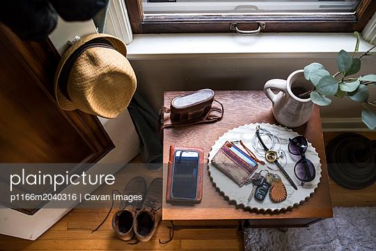 p1166m2040316 von Cavan Images