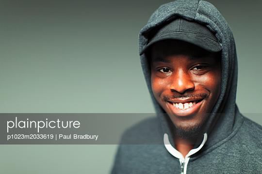 p1023m2033619 von Paul Bradbury
