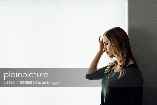 p1166m1524653 von Cavan Images
