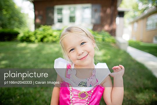 p1166m2040333 von Cavan Images