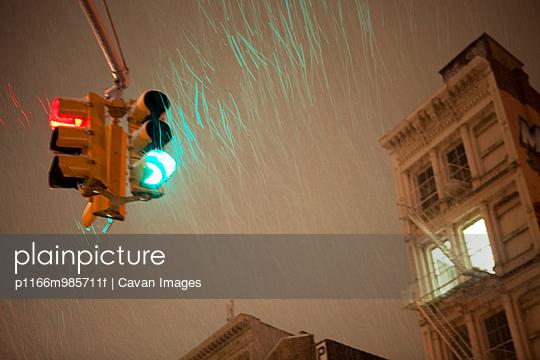 p1166m985711f von Cavan Images