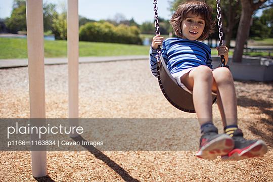 p1166m1163834 von Cavan Images