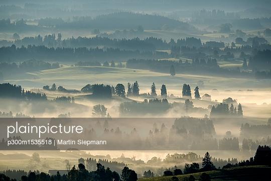 p300m1535518 von Martin Siepmann