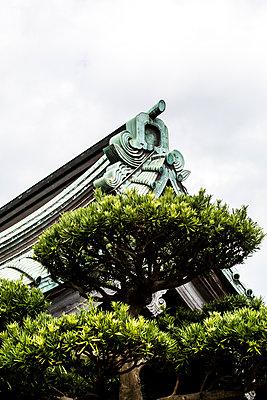 Tempel - p958m2004820 von KL23