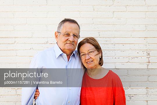 p300m1157281 von Valentina Barreto
