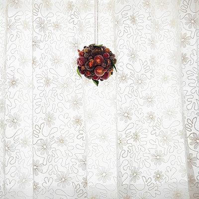 Glitter - p4800069 by Karen Zukowski