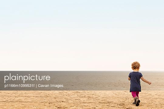 p1166m1099531f von Cavan Images