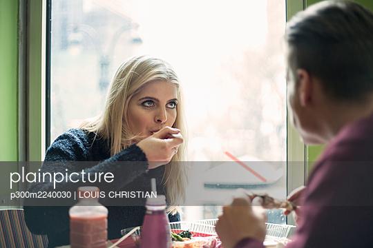 p300m2240030 von LOUIS CHRISTIAN
