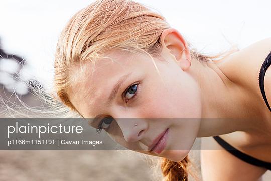 p1166m1151191 von Cavan Images