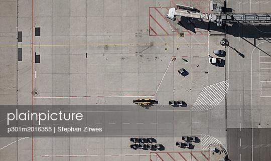 p301m2016355 von Stephan Zirwes