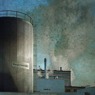 Urban 185 - p1633m2209130 by Bernd Webler
