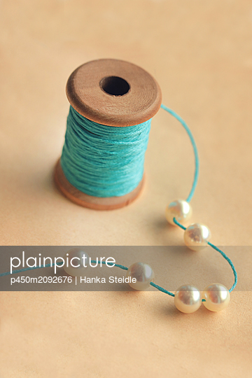 Thread - p450m2092676 by Hanka Steidle