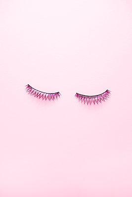 Pink peace - p454m2215892 by Lubitz + Dorner