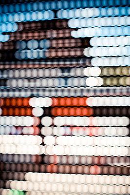 Pixel - p750m1138805 by Silveri
