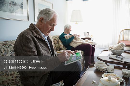p1192m1145560 von Hero Images