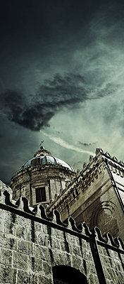 Palermo - p1038m1065618 by BlueHouseProject