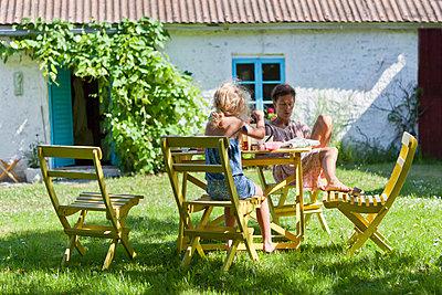 p312m695575 von Ulf Huett Nilsson