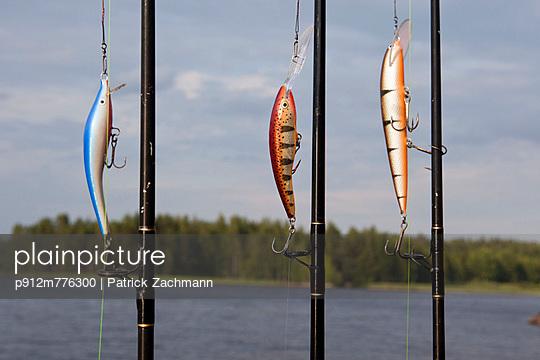 p912m776300 von Patrick Zachmann
