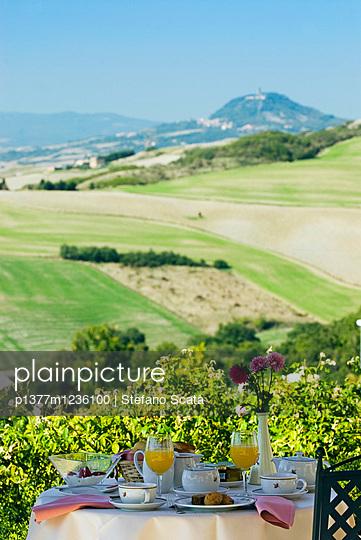 p1377m1236100 von Stefano Scatà