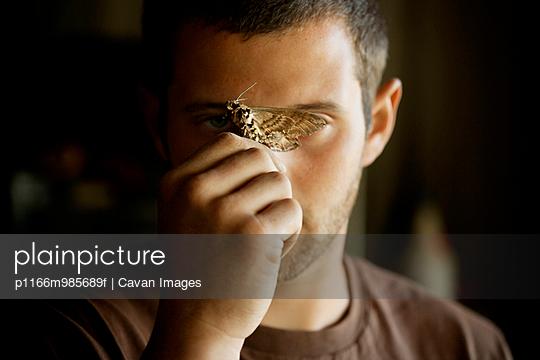 p1166m985689f von Cavan Images