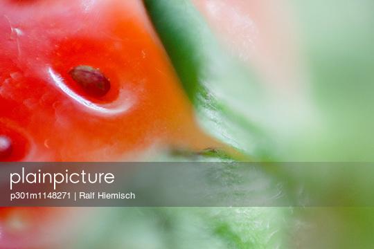 p301m1148271 von Ralf Hiemisch