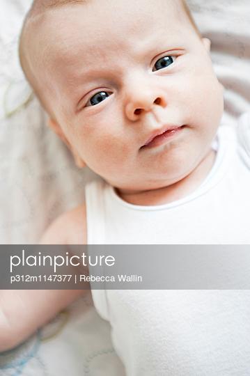 p312m1147377 von Rebecca Wallin