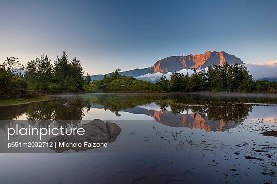 p651m2032712 von Michele Falzone