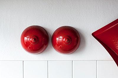 Brüste - p1338m1181859 von Birgit Kaulfuss
