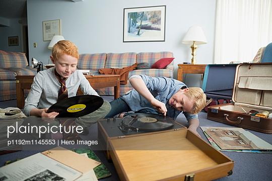 p1192m1145553 von Hero Images