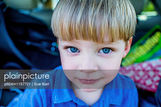 p924m1157721 von Sue Barr