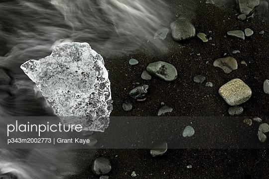 p343m2002773 von Grant Kaye