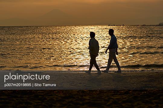 p307m2019895 von Sho Tamura