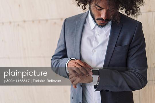 p300m1166317 von Richárd Bellevue