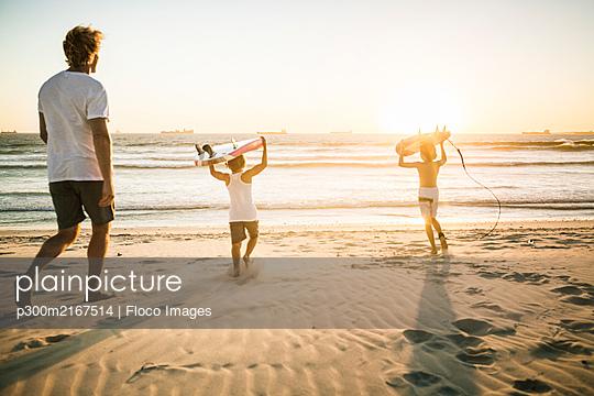 p300m2167514 von Floco Images