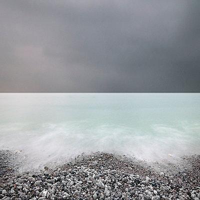Endlosigkeit - p1137m940654 von Yann Grancher
