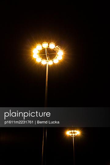 p1611m2231761 by Bernd Lucka