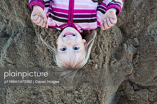 p1166m1473382 von Cavan Images