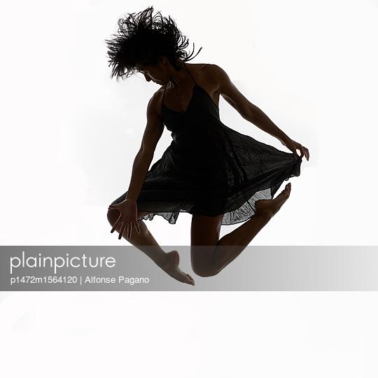 p1472m1564120 von Alfonse Pagano