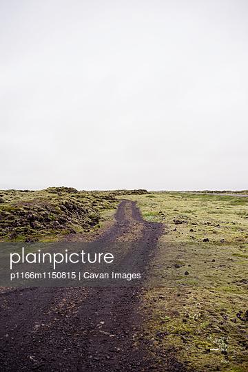 p1166m1150815 von Cavan Images