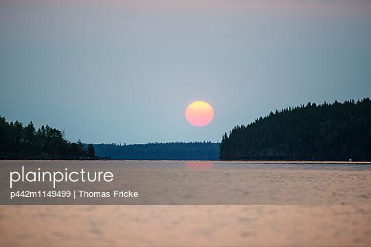 p442m1149499 von Thomas Fricke