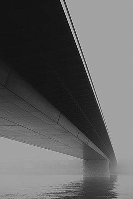 Brücke - p1340m1182202 von Christoph Lodewick