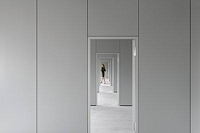 p301m1406455 von Niels Schubert