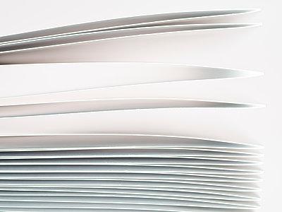 Paper - p401m1296606 by Frank Baquet