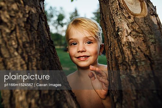 p1166m1524567 von Cavan Images