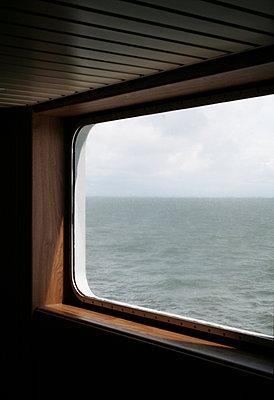 Nordsee - p1649m2230554 von jankonitzki
