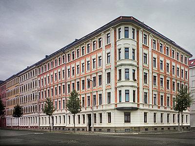 Leipzig - p3900098 by Frank Herfort