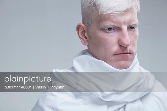 p301m1148301 von Vasily Pindyurin